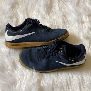 Nike Flywire PRod Shoes